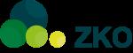 ZKO Regensburg Zentrum für komplementäre Onkologie